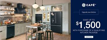 home design outlet center reviews home kitchen appliances outlet store in los angeles u2013 warehouse
