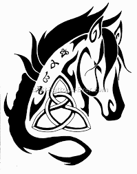 horse tattoo designs 7 best tattoos ever