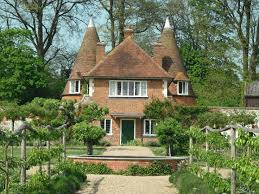 192 best classic arts and crafts gardens images on pinterest