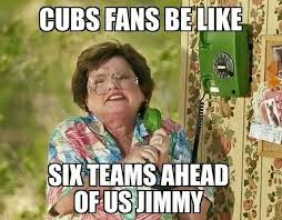 Chicago Cubs Memes - 32 best anti cubs images on pinterest ha ha bear cubs and chicken