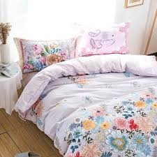 cute duvet covers amazon twin xl for cheap plan 15 dog overload