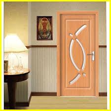 bathroom door designs comfortable bathroom door ventilation in home decor interior
