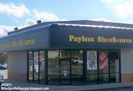 payless ca s boots payless shoes locations