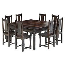 3 piece living room table sets 3 piece table set 3 piece living room glass table set