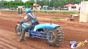 motocross drag racing top fuel motorcycle dirt drag racing busted knuckle films
