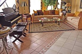 floor and decor store locator sophisticated floor and decor mesquite floor and decor store