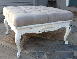 French Country Coffee Tables - best 25 french country coffee table ideas on pinterest french