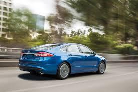 cool hybrid cars new hybrids electric vehlcles evs u0026 plug ins find the best