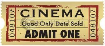 i heart cvs free movie ticket wyb l u0027oreal item at cvs 1 23 3 15