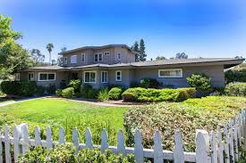 fletcher hills home for sale 780 blackthorne ave el cajon 780