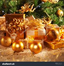 New Year Home Decoration Ideas Christmas Tree Decorations Ideas Hd Wallpaper Of Wallpapers Idolza