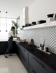 no top kitchen cabinets kitchens with no cabinets pretty space