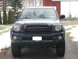 28 2006 toyota tacoma owners manual 70609 2006 toyota