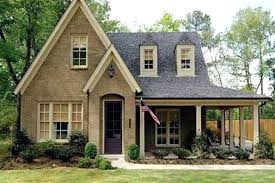small farmhouse house plans small country house plans with porches gailmarithomes com