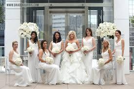 wedding photographer dallas dallas wedding photographer jacqueline and casey s wedding at the