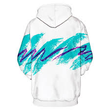 dixie cups dixie cup hoodie ultrarare