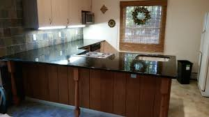 tuba granite countertop installation in kinnelon nj