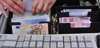 auchan pc de bureau piéger la caissière à auchan mode d emploi