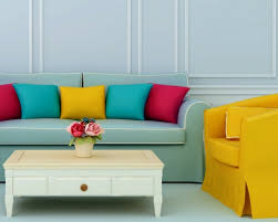 home interior direct sales best home decor direct sales businesses