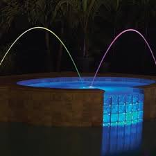 indoor fountain with light beam wave fountain lighting fountain and fengshui indoor fountains