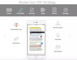 text reader for android what s the best free pdf reader on android that can reflow and