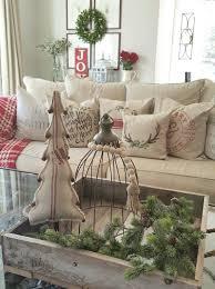 home interior design themes blog home for the holidays blog tour the design twins diy home