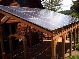 Carport Designs Custom Solar Pv Canopy Design U0026 Installation Patio Porch
