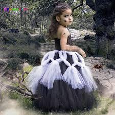 spider halloween costume for baby online get cheap tutu halloween costumes aliexpress com alibaba