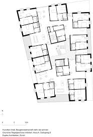 Architecture Plan 1074 Best Plan Section Rendering Site Plan Images On Pinterest