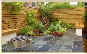 courtyard designs courtyard landscaping ideas wonderful 19 courtyard landscaping