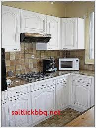 changer les portes d une cuisine luxe changer les portes des meubles de cuisine pour idees de deco