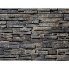 old mill brick rushmore brickweb thin brick flats bw 37003cs the