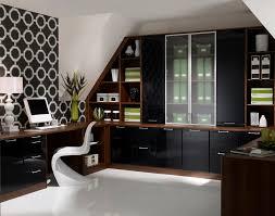 Kitchen Office Ideas Home Office Ideas 2017 7 Tjihome