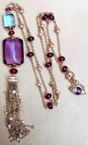 best 25 italian jewelry ideas on pinterest soutache soutache