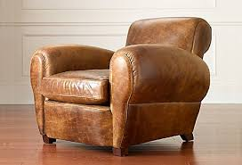 Armchair Leather Brown Leather Armchair For Best 25 Brown Leather Armchair Ideas On