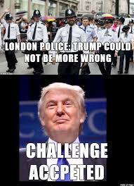 Challenge Meme Challenge Meme On Imgur