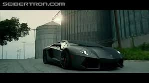 transformers 4 lamborghini aventador screen capture gallery from transformers age of