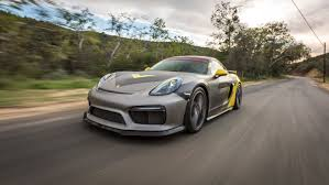 porsche car 2016 porsche car pictures 1835 porsche hd wallpapers