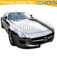 blue car wraps vinyl black mirror vinyl car paint colors buy car