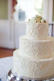 wedding cake no fondant 33 best beaut cakes no fondant images on desserts