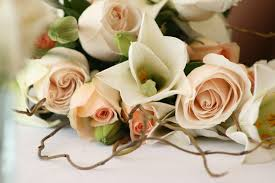 How Much Money To Give For A Wedding by What To Buy As A Wedding Gift Gallery Wedding Decoration Ideas