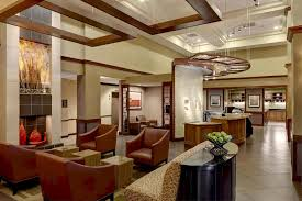 Oak Pointe Apartments Charlotte Nc by Charlotte Hotel Coupons For Charlotte North Carolina