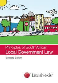 lexisnexis login uk local government library lexisnexis south africa