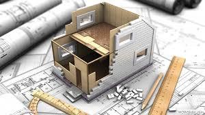 bureau etude batiment cours étude de prix bâtiment cours génie civil outils livres