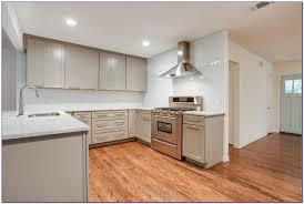 installing a kitchen backsplash installing kitchen backsplash on drywall the clayton design