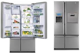 Best French Door Refrigerator Brand - refrigerator brands pertaining to modern house what is the best