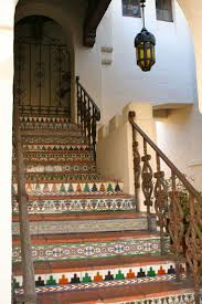 Spanish Style Homes Interior by 82 Best Spanish Style Decor Images On Pinterest Spanish Colonial