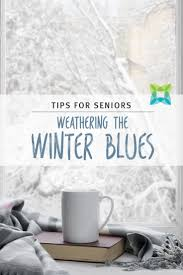 how to beat the winter blues enlivant