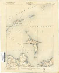 Lebanon Hills Map New York Topographic Maps Perry Castañeda Map Collection Ut