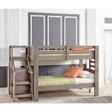 rent to own bedroom furniture rent to own bedroom groups aaron s